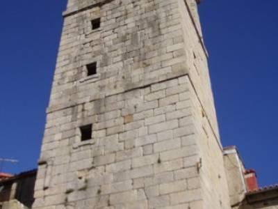 Miranda del Castañar - Sierra de Francia; belen buitrago; rutas en madrid senderismo